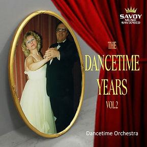 cd cover DANCETIME years1 (1).jpg