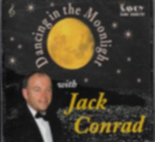 JACK CONRAD-moonlight-SAVOY MUSIC