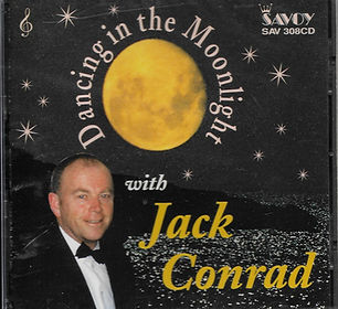 JACK CONRAD-moonlight-SAVOY MUSIC