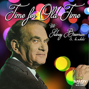 cd cover - TIME FOR OLD TIME (3).jpg
