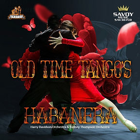 cd cover habanera 1 (3).jpg
