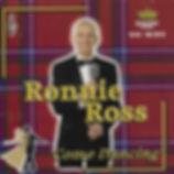Ronnie Ross.jpg
