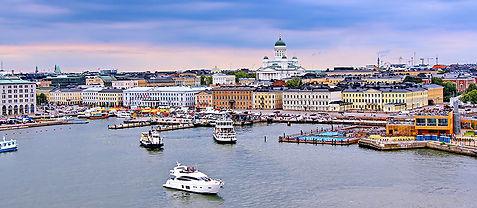 Helsinki_1235440762.jpg
