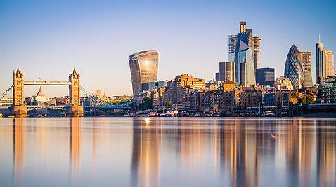 London_1154403805.jpg