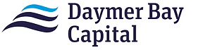 Daymer Bay Capital Logo.png