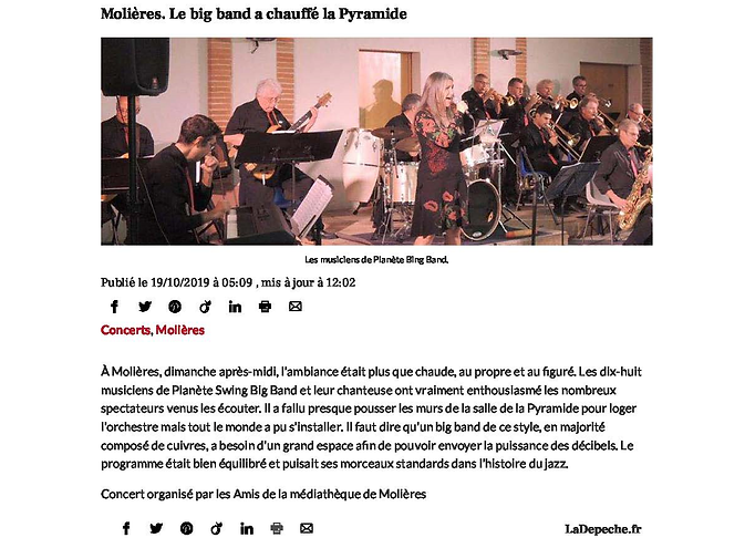 article_Molières_oct_2019.png
