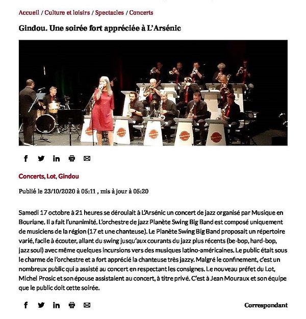 Article_La_Dépêche_-_Gindou_Oct_2020.j