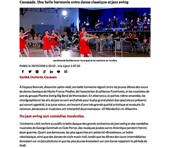 article_Caussade_décembre_2018.png