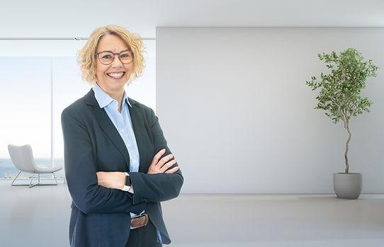 Christine Geiser Mediation
