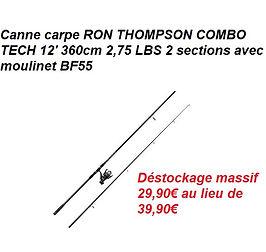 RON THOMPSON COMBO TECH.jpg