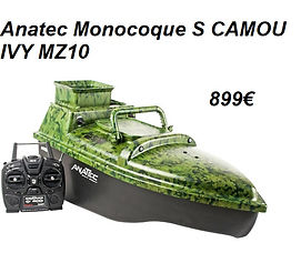MONOCOQUE.jpg