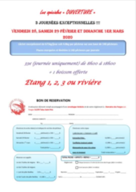 Bon_réservation_ouverture_2020.jpg