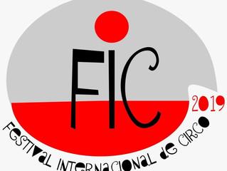 2º Festival Internacional de Circo de São Paulo