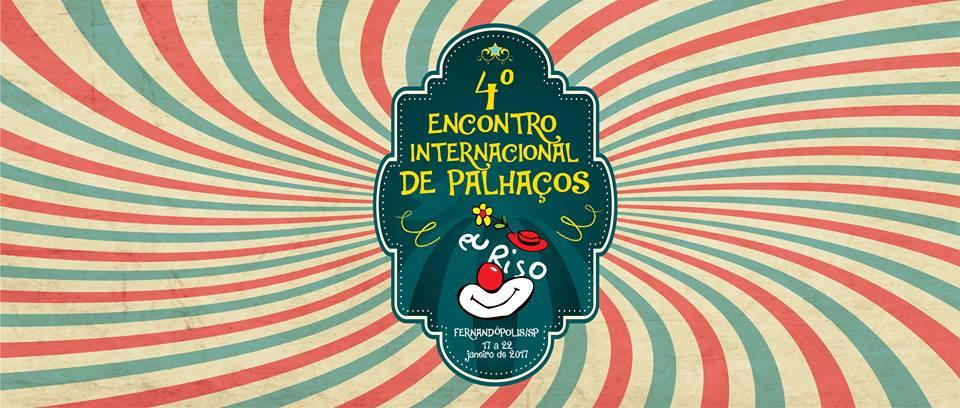 http://www.euriso.com.br/