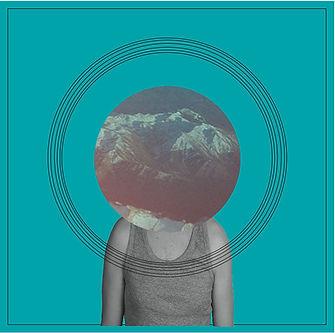 disco_anyo_split.jpg