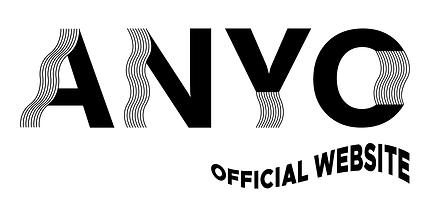 anyo_logo_20201102.png
