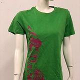 T-Shirt_Apfelgrün_vorne.jpeg