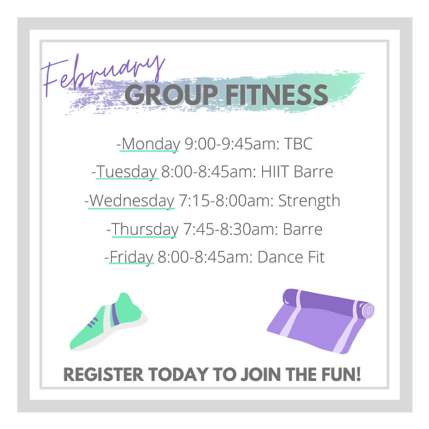 Group Fitness Schedule - Feb.png