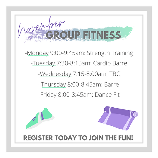 Group Fitness Schedule.png