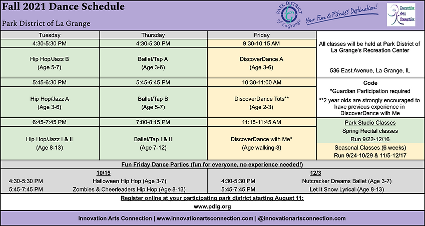 PDLG Fall Schedule.png