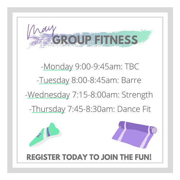 Group Fitness Schedule - May.png