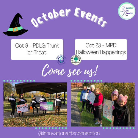 oct events.png