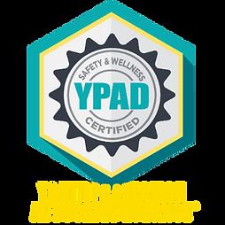 YPAD_Badge.png