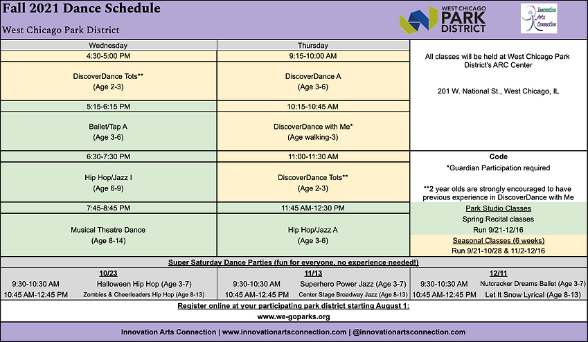 WEGO Fall Schedule.png
