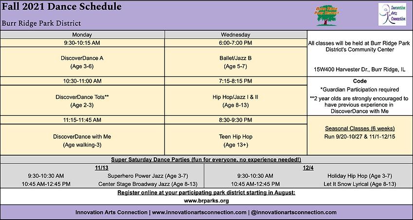 BRPD Fall Schedule.png