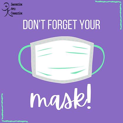 Mask image.png