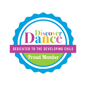 DiscoverDance-Experience-Badge.png