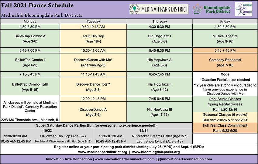 MPD_BPD Fall Schedule.png