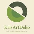 KrisArtDeko_Logo.png