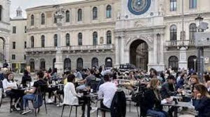 Italian dining on building.jpg
