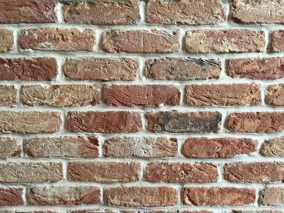 Brick Wall - Website.jpg