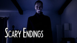 Ep. 9 The Grinning Man