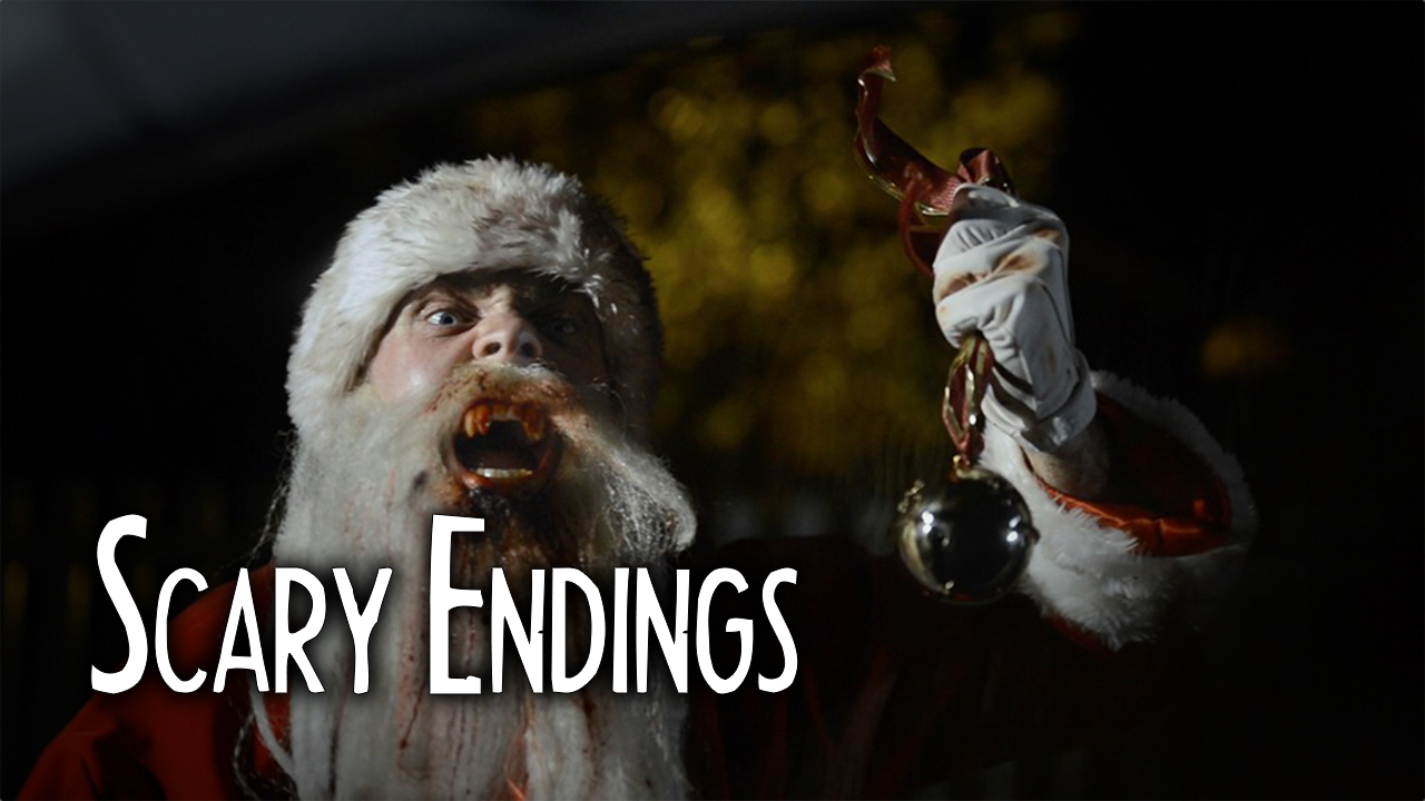 Santa YT_thumbnail