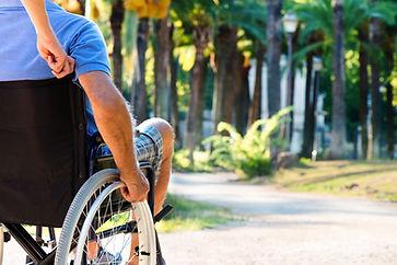 NDIS registered provider disability Mount Druitt