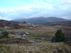 Drumfearn