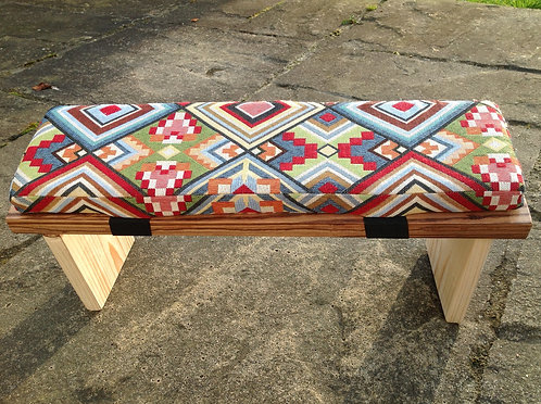 Mediation Bench