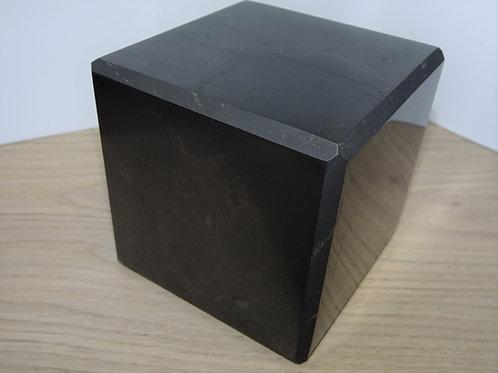 Shungite Cube
