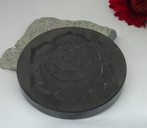 Engraved Coaster
