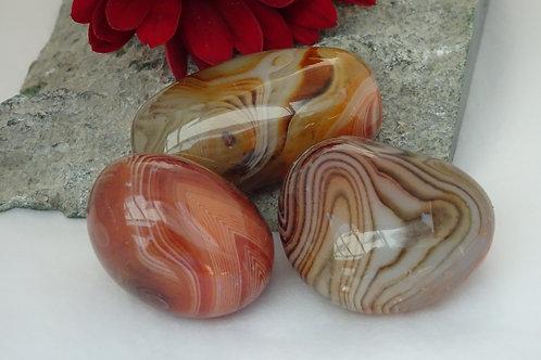 Special Tumblestones