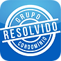 Logo Resolvido .png