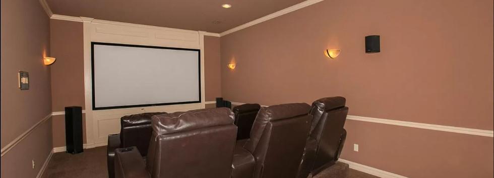 theater 03.JPG