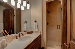 bath No2.jpg