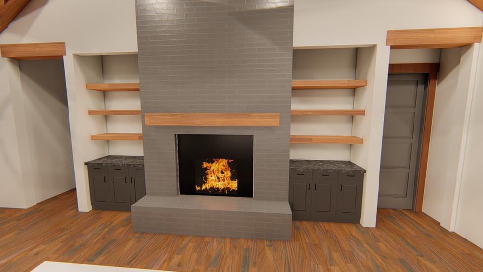 Wilson Residence 3D Great Rm.jpg