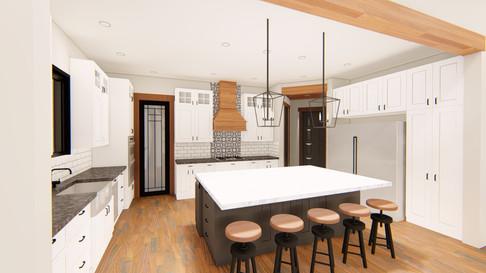 Wilson Residence 3D Kitchen 01.jpg