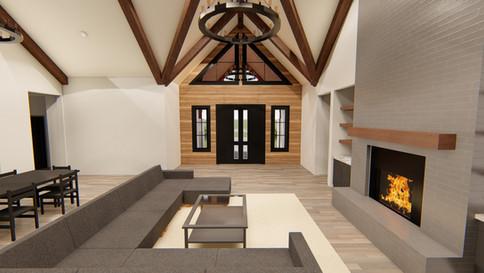 interior great room entry wood wall.jpg