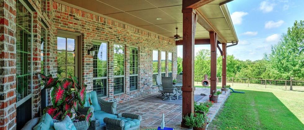 rear porch 3.jpg